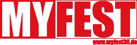 MyFest 2017
